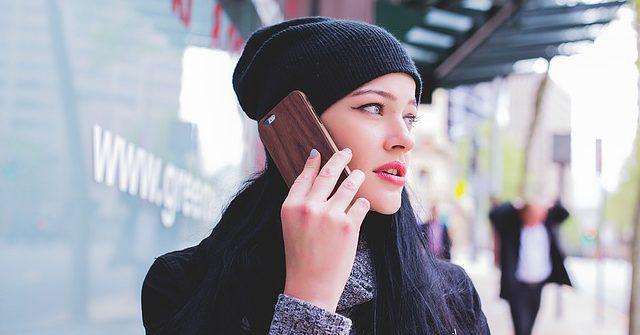 telefoons-vergelijken